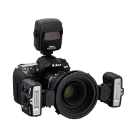 technologies cam2
