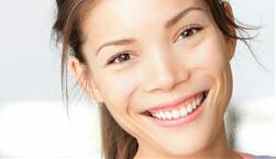 Santé buccale & Prévention